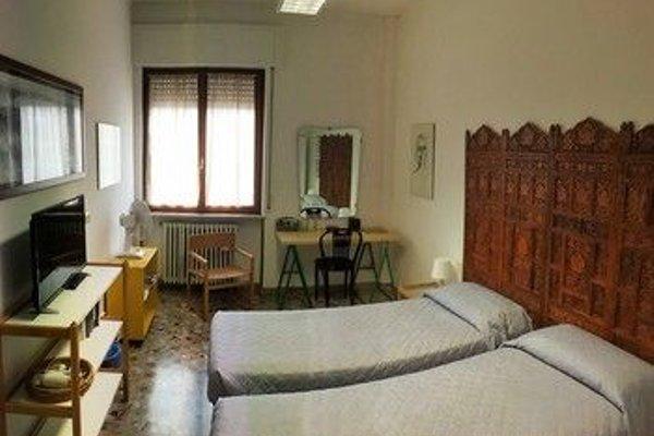 Bed and Breakfast Verona Brigo - 23