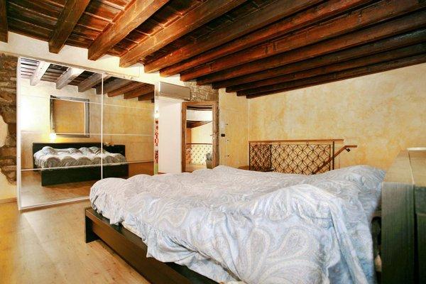 Santa Croce Loft - фото 10