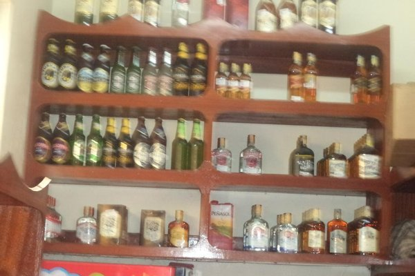 Jambo Paradise Hotel - Mombasa - 16