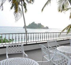 Goviyapana Beach Hotel