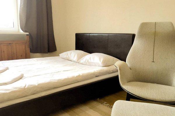 Grecinieku Street Apartment - фото 5