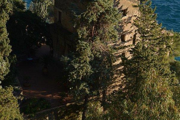 Torre di Cesare - фото 17