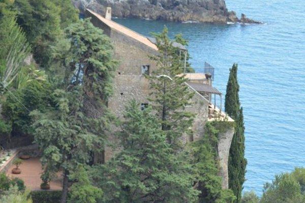 Torre di Cesare - фото 19