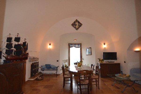 Torre di Cesare - фото 8