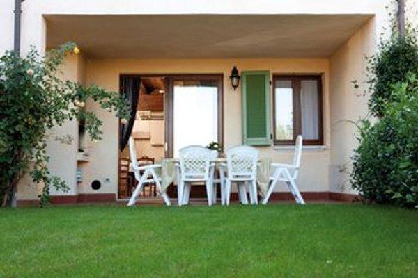 Residence Garda Resort Village - 13