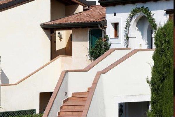 Residence Garda Resort Village - 22