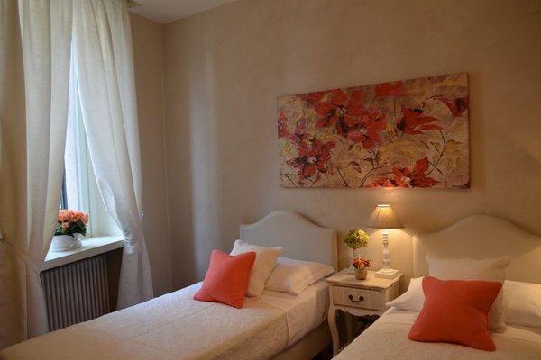 Palazzo Tiolo - фото 13