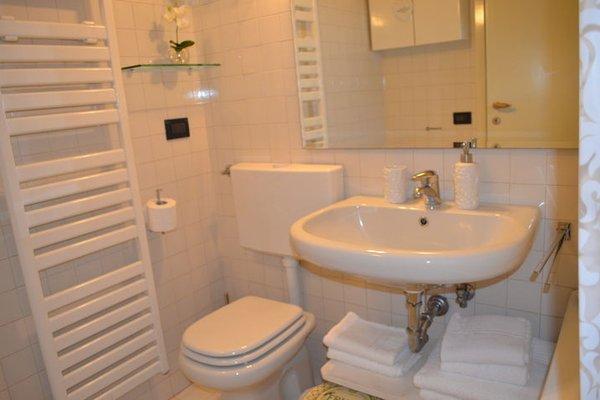 Palazzo Tiolo - фото 20