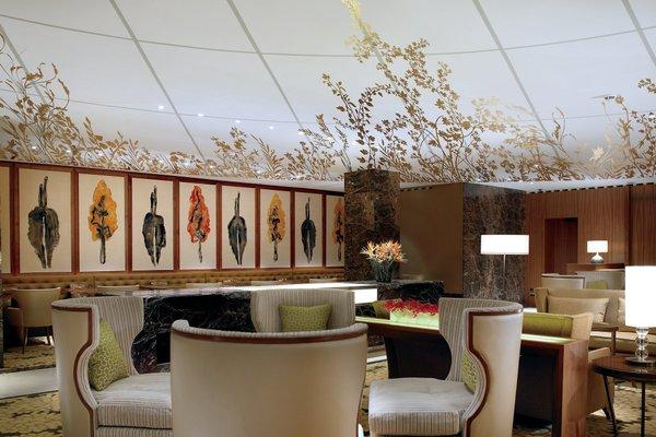 The Ritz-Carlton, Vienna - фото 16