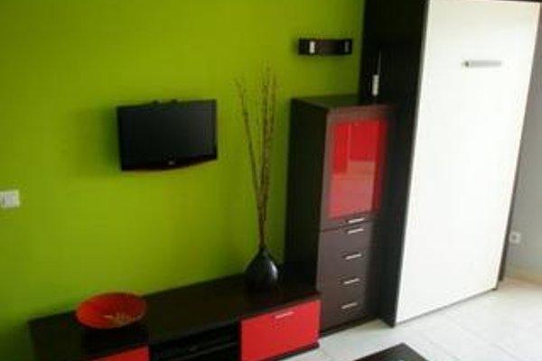 Studio in Benalmadena 100600 - 12