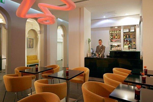 Arthotel ANA Prime - фото 10