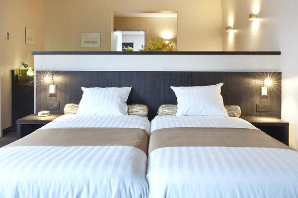 Dai Hotel - фото 3