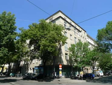 Апартаменты City Apartments Wien - Viennapartment