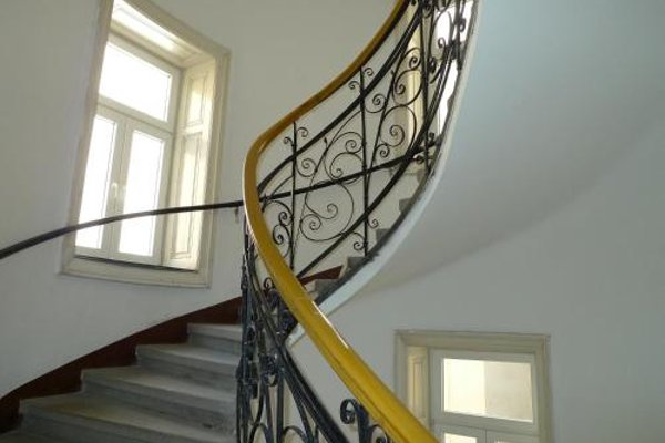 City Apartments Wien - Viennapartment - 13