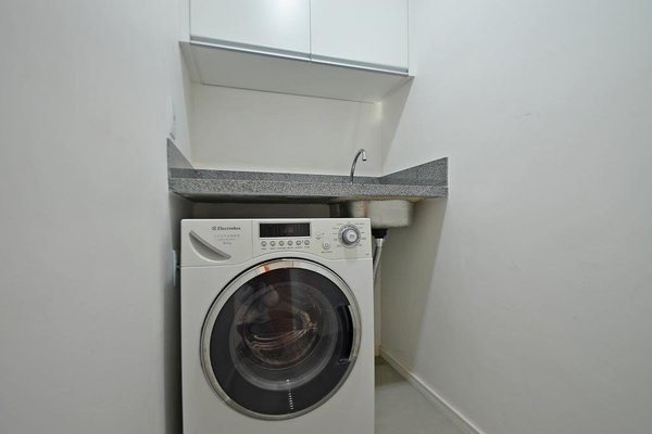 Leme Apartments 676 - фото 13