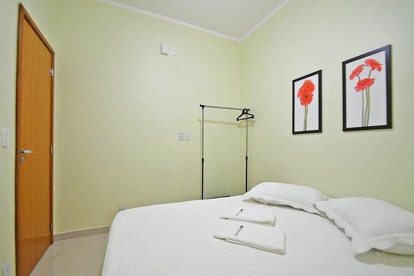 Leme Apartments 676 - фото 3