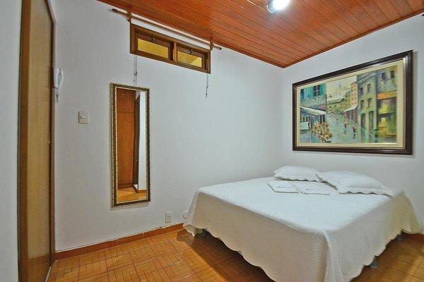 Leme Apartments 676 - фото 4