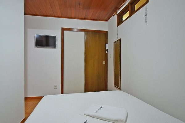 Leme Apartments 676 - фото 5