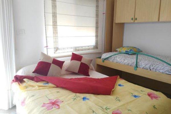 Apartment Puerto Rico - фото 3