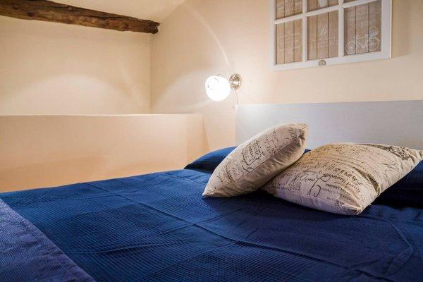 San Marco Venice Apartment 1 - фото 10