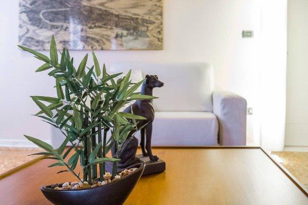 San Marco Venice Apartment 1 - фото 15