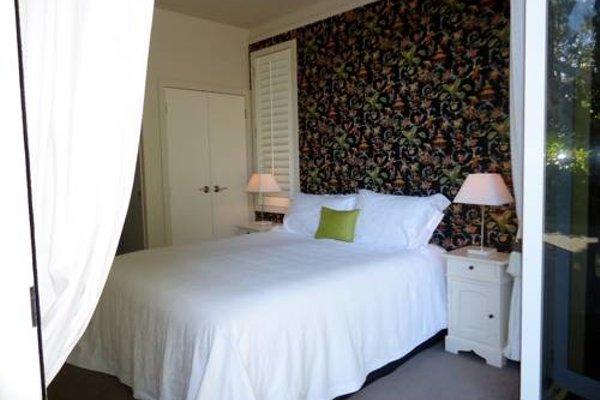 Plantation House Bed & Breakfast - 50
