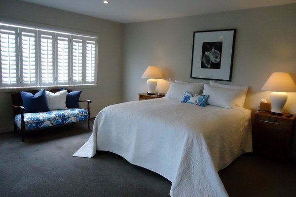 Plantation House Bed & Breakfast - 3