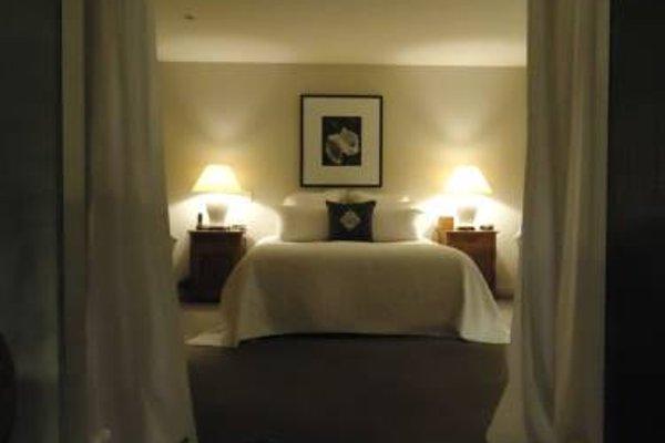 Plantation House Bed & Breakfast - 5