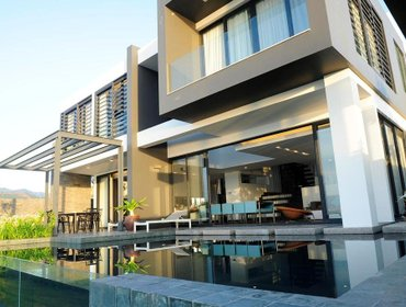 Guesthouse Acqua Villa Nha Trang Managed by Alternaty