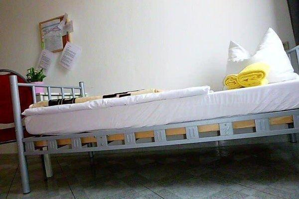 Homestay Nurnberg - фото 11