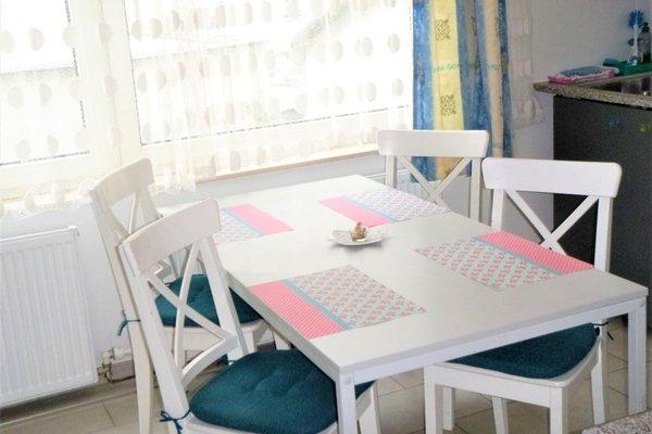 Homestay Nurnberg - фото 12