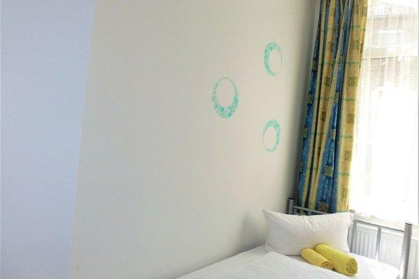 Homestay Nurnberg - фото 14