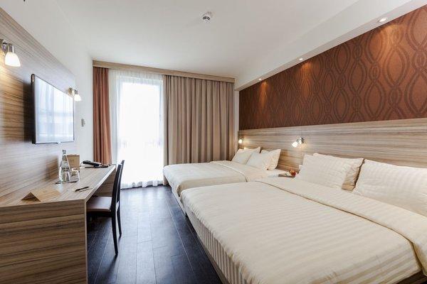 Star Inn Hotel Premium Munchen Domagkstrasse, by Quality - 50