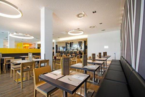 Star Inn Hotel Premium Munchen Domagkstrasse, by Quality - 14