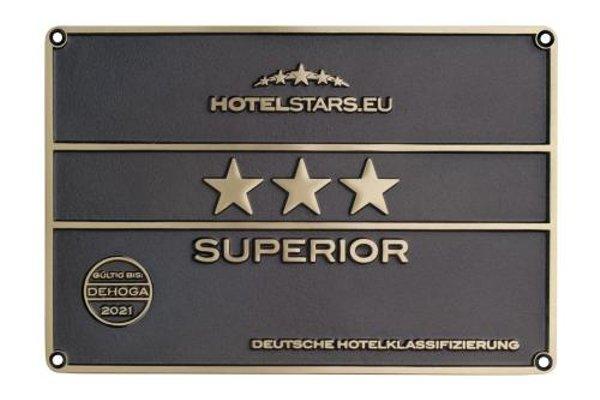 Star Inn Hotel Premium Munchen Domagkstrasse, by Quality - 21