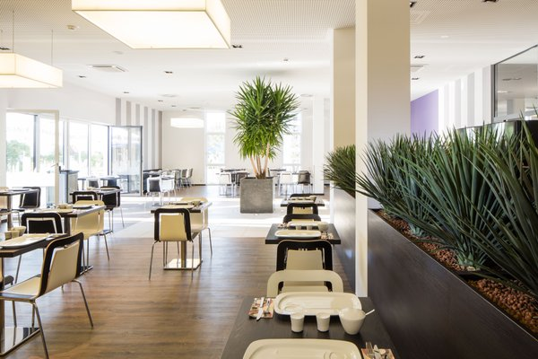 Star Inn Hotel Premium Munchen Domagkstrasse, by Quality - 7