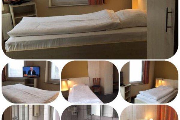 Hotel Select - фото 3