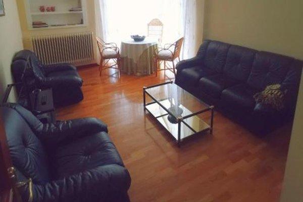 Apartment Estriva - 3