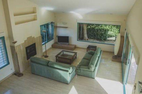 Villa Turquesa - 4