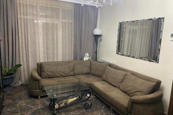 Апартаменты «На Лермонтова» - 14