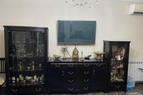 Апартаменты «На Лермонтова» - 18