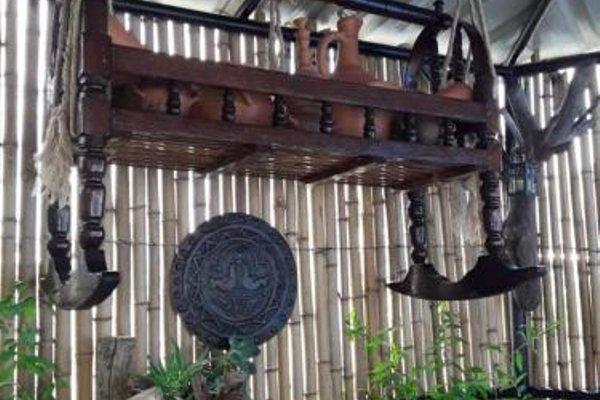 Апартаменты «На Лермонтова» - 19