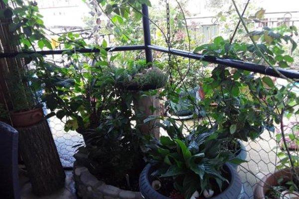 Апартаменты «На Лермонтова» - 21