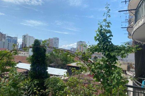 Апартаменты «На Лермонтова» - 23