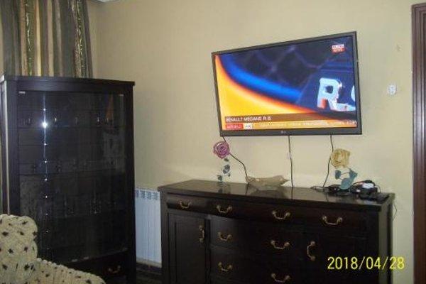 Апартаменты «На Лермонтова» - 3