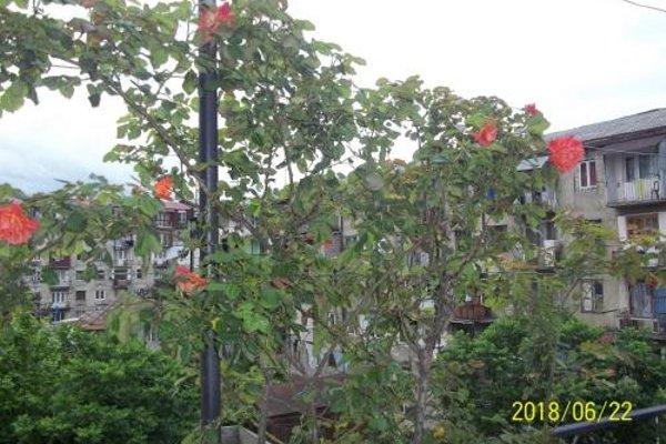 Апартаменты «На Лермонтова» - 5