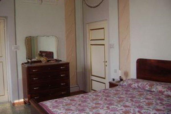 Villa Rossini - фото 47