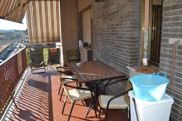 Appartamento a Francavilla al mare - фото 10