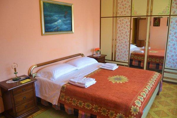 Appartamento a Francavilla al mare - фото 3