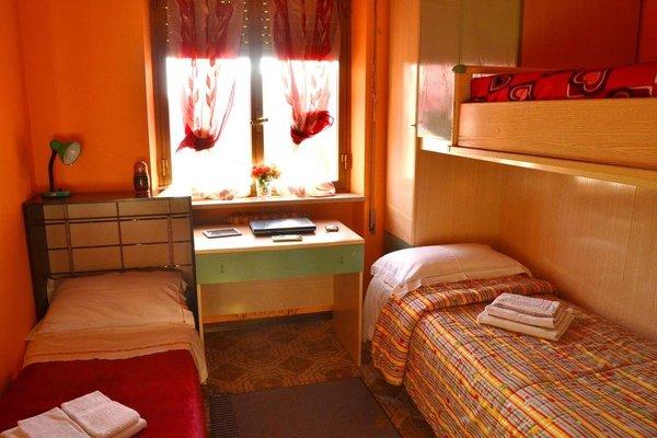 Appartamento a Francavilla al mare - фото 4